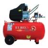ปั๊มลมโรตารี่ 3 HP EUROX 30L EU-2530