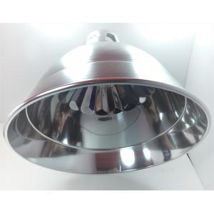 N412 โคอมอลูมิเนียม 250w-500w BEC