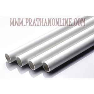 1116 ท่อ PVC สีขาว 16มม UPC