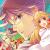 • ตำนานซากุระแยงกี้สาวพันธุ์มิโกะ