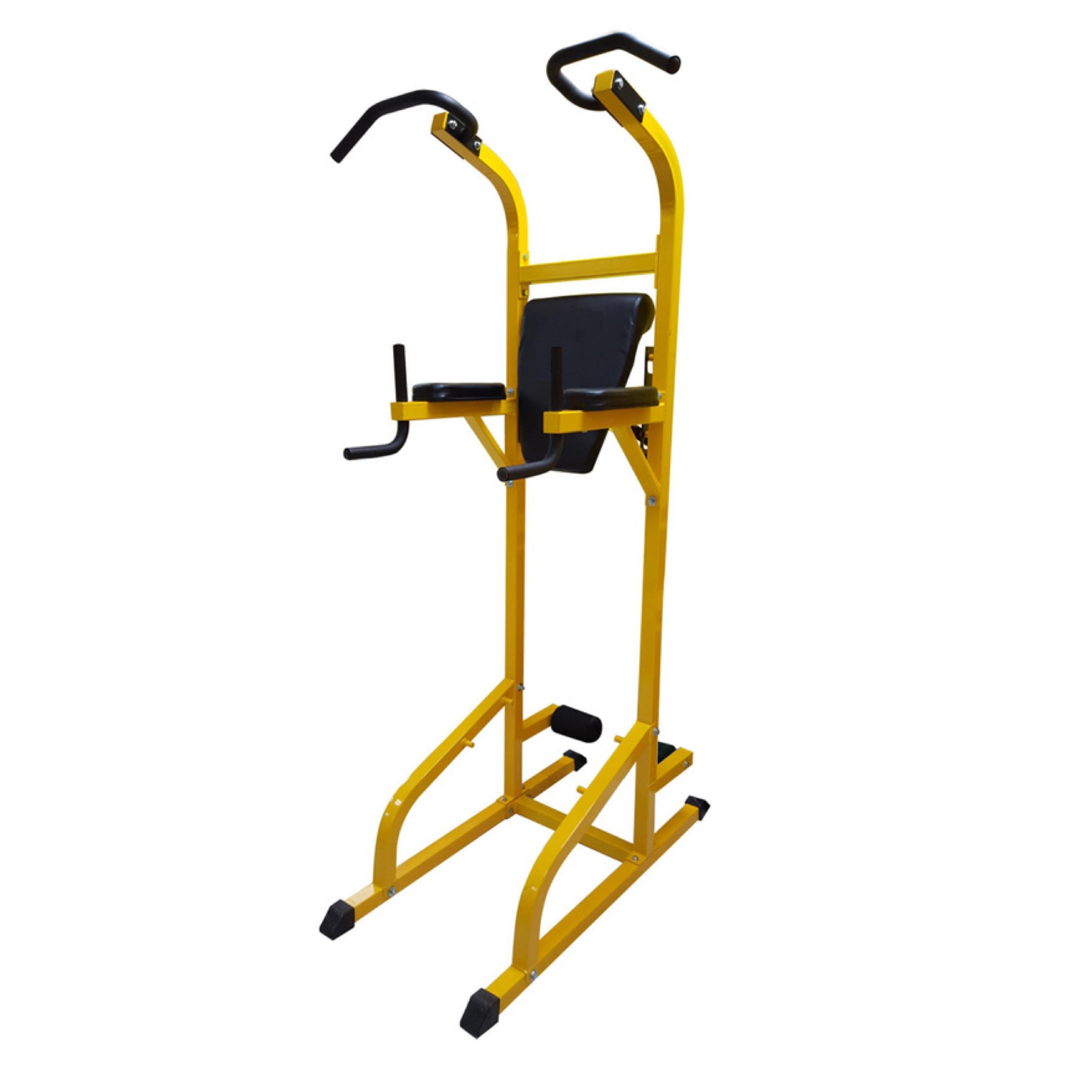 บาร์โหน : NK-Fitness NK6000Y
