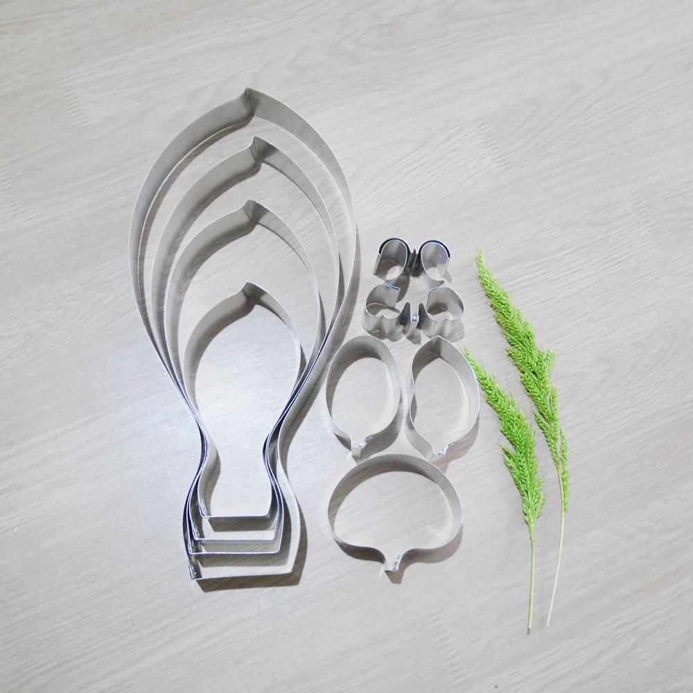 พิมพ์ตัด ฟาแลน XL (Phalaen.XL cutter)