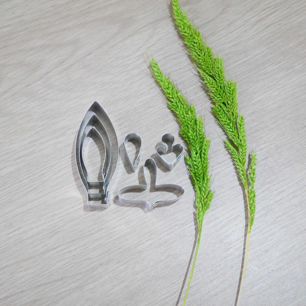 พิมพ์ตัด หวายมาดามวิภา (เล็ก)