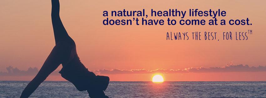 Hi! HEALTH