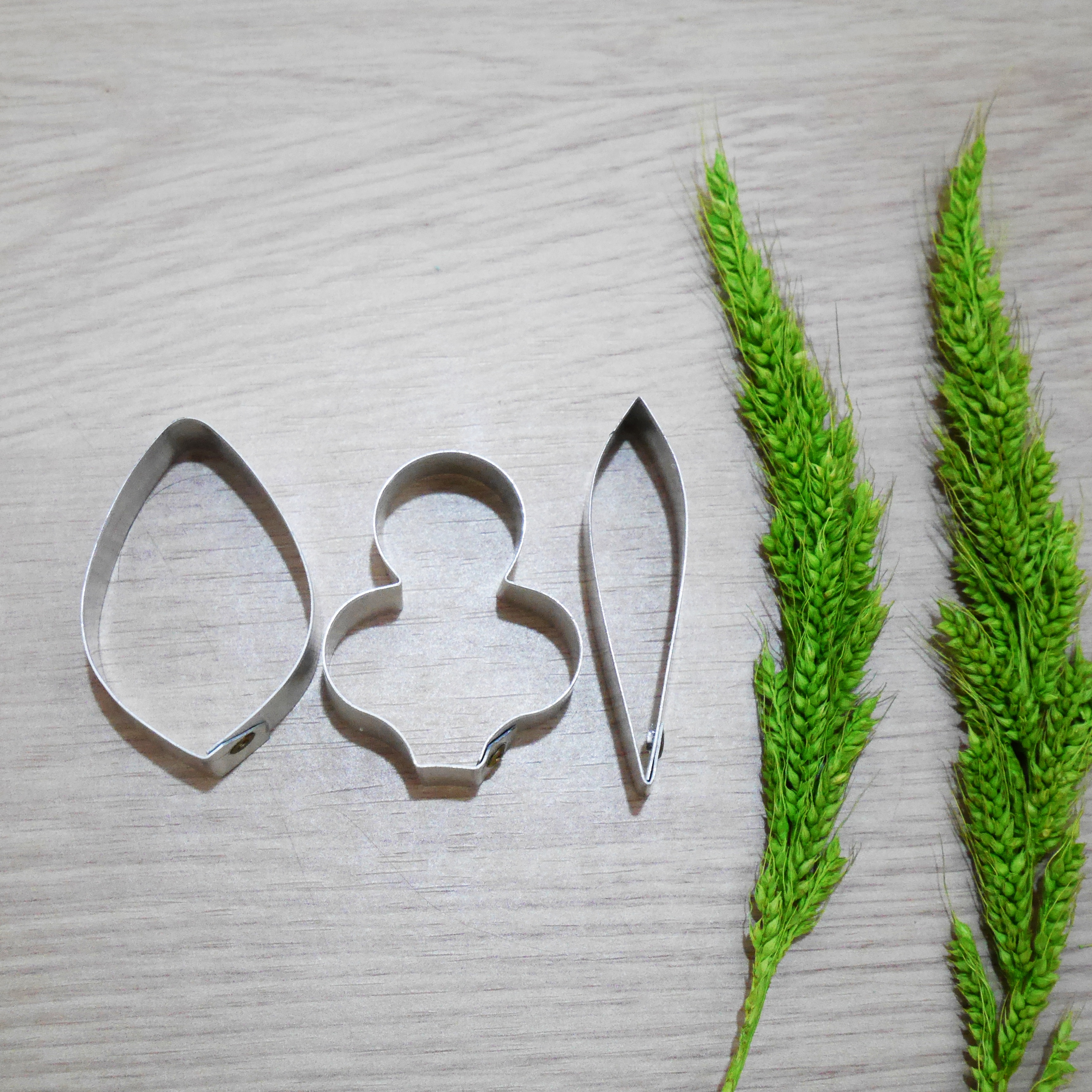 พิมพ์ตัด ดอกแคททลียา (เล็ก)
