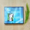 วีซีดีสาธิตการประดิษฐ์ดอกไม้จากดิน ลอเรนเซีย (Lawrenceae VCD.)