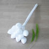 Water drop cotton 30 mm.(10 pcs)