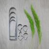 พิมพ์ตัด แวนด้า S (Vanda S cutter)