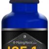 ฟื้นฟูสุขภาพโดยรวมของร่างกาย( IGF-1 )โกรทฮอร์โมนเขากวางสกัด แบบสเปรย์ 1 fl oz (30 mL)