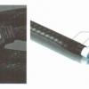 Pangea AC-14SE MK II C7 Power Cable