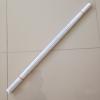 ลวดก้านขาว 14x30 (100 เส้น)