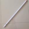 ลวดก้านขาว 16x30 (100 เส้น)