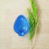 ลายเรซิ่น ดอกทิวลิป M (Tulip flowrer M mold)