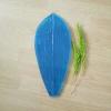 ลายเรซิ่น ใบฟาแลน (Phalaen.leaf mold)