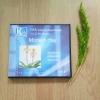 วีซีดีสาธิตการประดิษฐ์ดอกไม้จากดิน (รองเท้านารีเหลืองกระบี่)