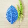 ลายเรซิ่น ใบไม้ทั่วไป (General leaf mold)