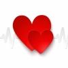 อัตราการเต้นของหัวใจขณะออกกำลังกายที่เหมาะสมกับอายุ