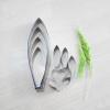 พิมพ์ตัด แสงสีแฟนตาซี 2 (Saengsri Fantasy 2 cutter)