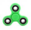 Hand Spinner สีเขียว
