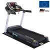 ลู่วิ่งไฟฟ้า : BH Fitness RC09 - 6.0 HP