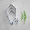 พิมพ์ตัด ไวโอกราเซีย (Viogracia cutter)