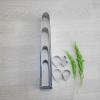 พิมพ์ตัด แวนด้า M (Vanda M cutter)