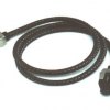 Pangea AC-14XL-C7 Power Cable