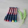ปากกา (Permanent pen)