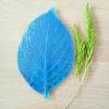 ลายเรซิ่น ใบไฮเดรนเยีย 2 (Hydrangea leaf 2 mold)