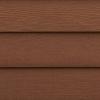 ไม้ฝา เอสซีจี รุ่นมาตรฐาน ขนาด 15X300X0.8 ซม. สีรองพื้น