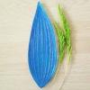 ลายเรซิ่น ใบลิลลี่ M (Lily leaf M mold)