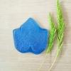 ลายเรซิ่น ใบองุ่นกลาง (Grape leaf M mold)