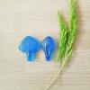 ลายเรซิ่น ดอกฟาแลนคู่เล็ก (Phalaen.flower 2 pcs.S mold)