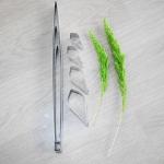 พิมพ์ตัด บัวดิน L (Fairly lily L cutter)