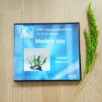 วีซีดีสาธิตการประดิษฐ์ดอกไม้จากดิน มากายูมิ (Makayumi VCD.)