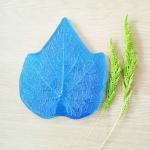 Grape leaf (Large)