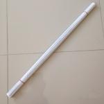 ลวดก้านขาว 14x30 (Wire no.14x30)