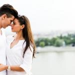 5 พื้นที่ลับ กระตุ้นทางเพศ ของผู้หญิง ที่ผู้ชายไม่ควรพลาด