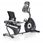 จักรยานเอนปั่น : Schwinn R230 - ไฟฟ้า