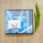 วีซีดีสาธิตการประดิษฐ์ดอกไม้จากดิน (โนโดซ่า)