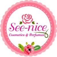 ร้านsee-nice.com