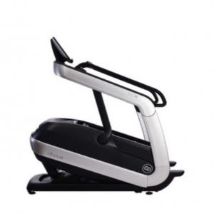 Climbmill : INTENZA Escalate 550C