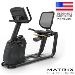 จักรยานเอนปั่น : Matrix R30XR