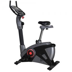 จักรยานนั่งปั่น : Setko SK8719U - 8 KG.