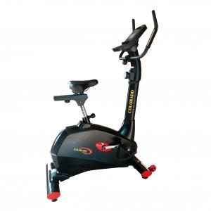จักรยานนั่งปั่น : Colorado CL2B - 5.5 KG