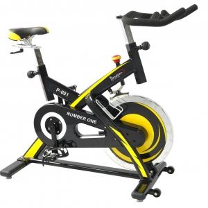 จักรยานปั่นรอบจัด : Paragon P-001 - 18 KG.