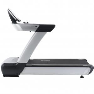 ลู่วิ่งไฟฟ้า : INTENZA 550Te - 4.0 HP (AC)
