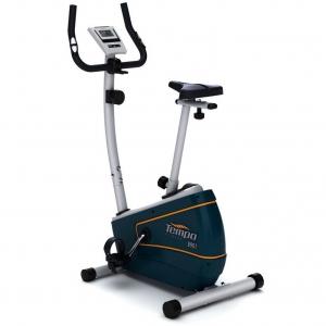 จักรยานนั่งปั่น : Tempo B901 - 4.5 KG.