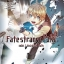 FATE/STRANGE FAKE เล่ม 4