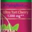 ผิวพรรณเปล่งปลั่ง ช่วยผลิตคอลลาเจนได้เอง (อัลตร้า ทาร์ต เชอร์รี่) 1200 mg | 100 แคปซูล